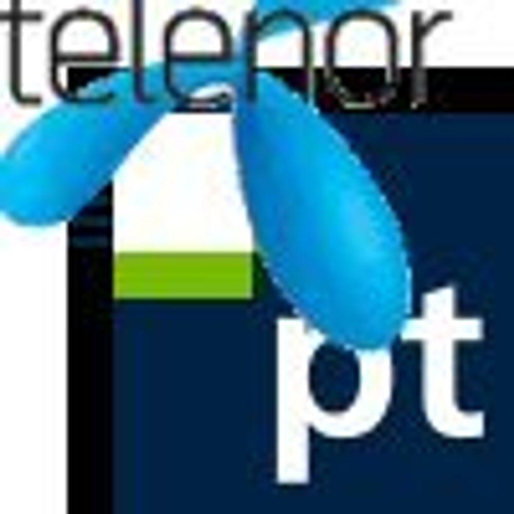 Pålegger Telenor priskutt for flytting