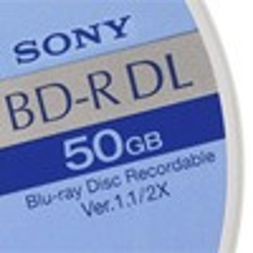 Blu-ray formatet selger mer enn HD DVD