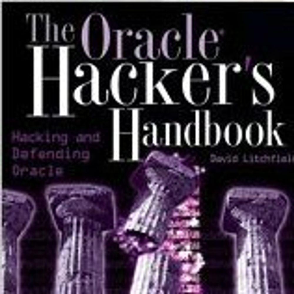Ny metode lar «alle» kapre Oracle-databaser