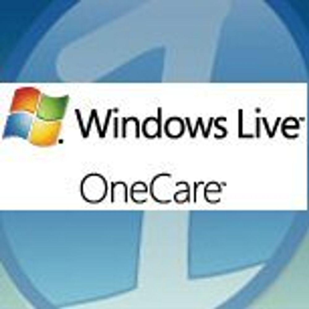 Microsoft antivirus dårligst i stor test