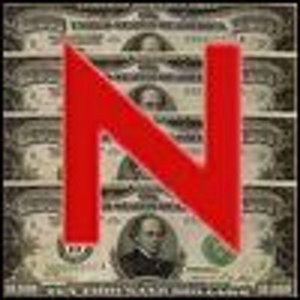 Økte kostnader og lavere inntekter i Novell