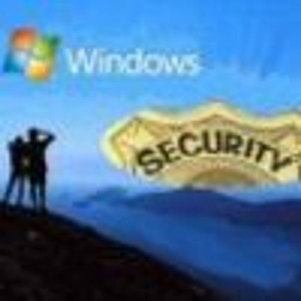 Angrep gjennom kritisk DNS-hull i Windows