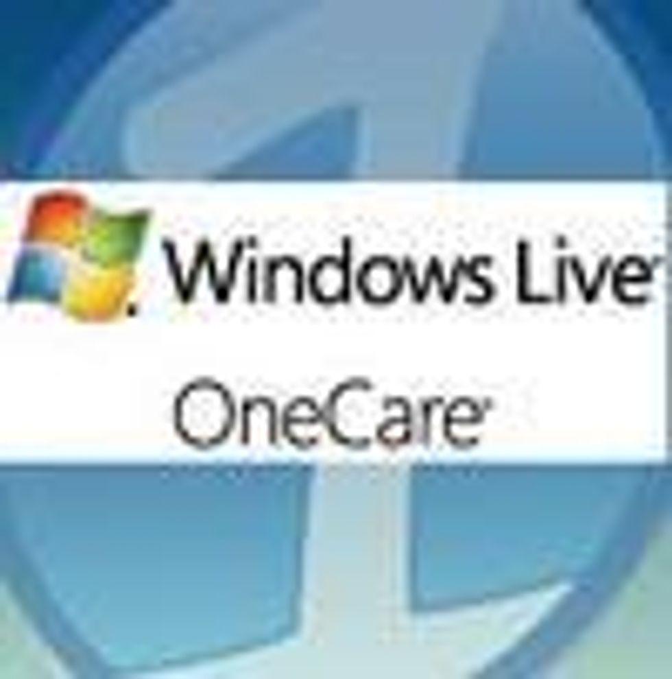 Microsoft varsler flere oppkjøp