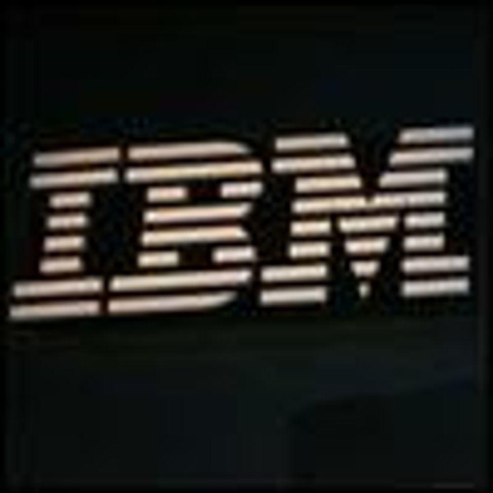 IBM gjør enda et oppkjøp