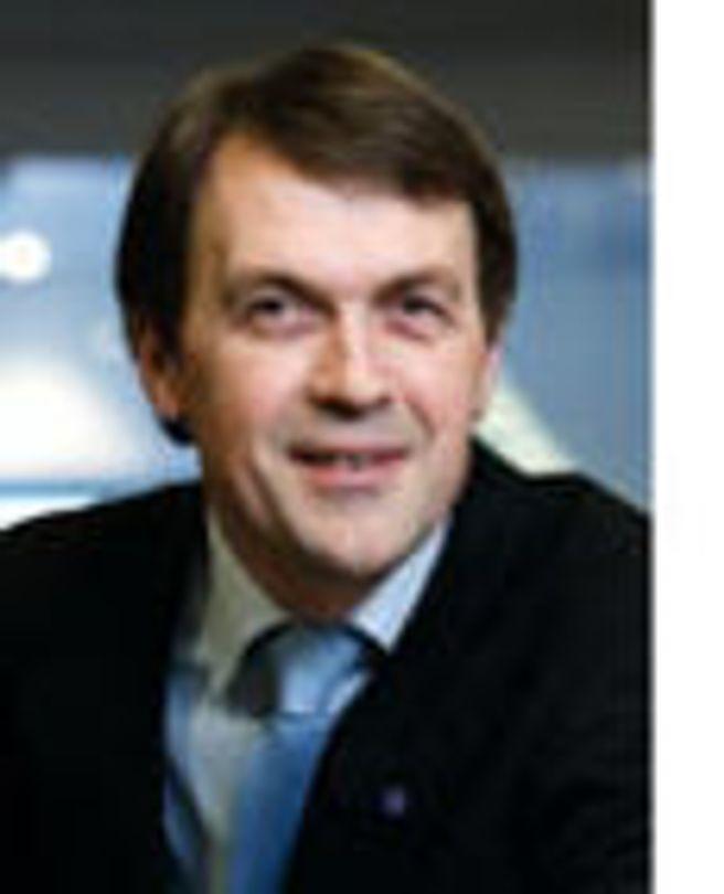 Hydro skal overgi 650 IT-hoder til Statoil