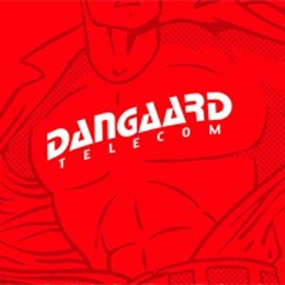 Dangaard solgt til amerikansk konkurrent