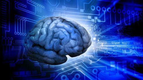 AI og robotisering vil ta jobbene