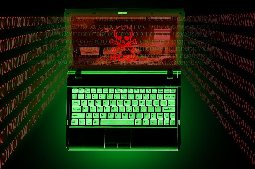 Supportfunksjonene i pc-er fra Dell, Lenovo og Toshiba åpner for misbruk og angrep, ifølge sikkerhetsgruppa Lizard HQ.