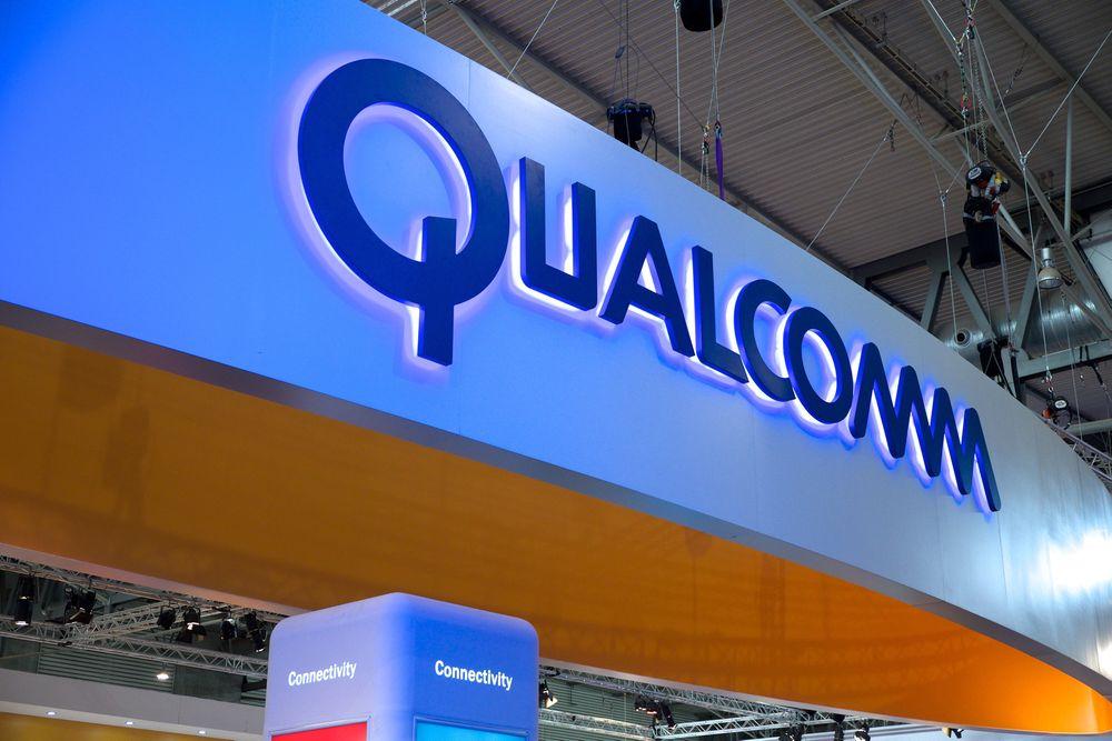 EU-kommisjonen har kommet med formelle klager angående konkurransehemmende virksomhet hos brikkesett-leverandøren Qualcomm.