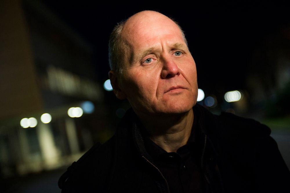 Sigve Brekke ble utnevnt til konsernsjef i Telenor i mai. Teleselskapet har fått kritikk for å ikke velge en kvinne, som var det næringsminister Monica Mæland signaliserte at hun ønsket seg overfor styret.