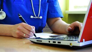 E-helse-sjefen skal sørge for at IT-systemene snakker sammen