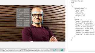 Lykke og forakt: Nå kan programvare avsløre følelsene dine