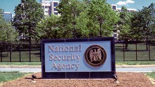 Knapt noen vil kjøpe lekkede «NSA-verktøy», trass i utnyttelse av ukjente sårbarheter