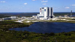 Nå kan oppstarter bruke NASA-patenter