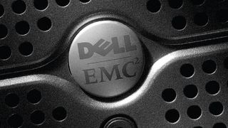 Bekreftet: Dell kjøper EMC for 67 mrd. dollar