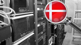 Danmark skroter omstridt datalagring – ble for dyrt