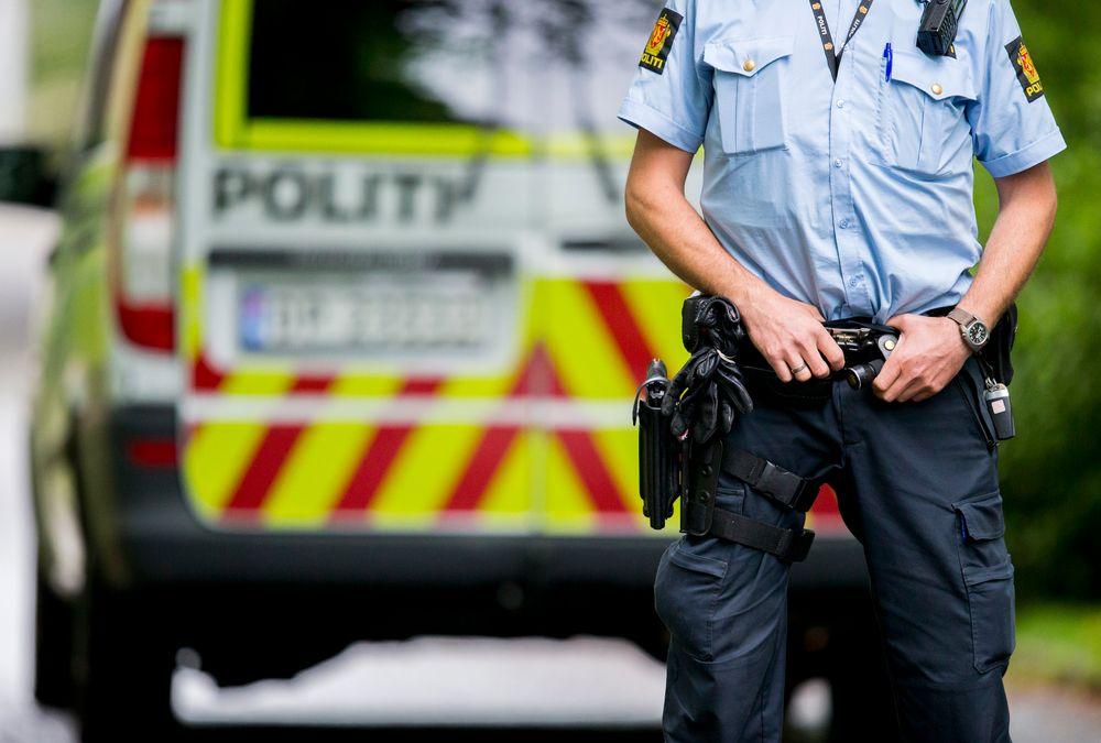 Det norske programvareselskapet Teleplan Globe skal levere et mobilt kommando- og kontrollsystem til politiet i den tyske delstaten Brandenburg. Kontrakten har en oppgitt verdi på rundt 1,9 millioner kroner årlig. Det inkluderer opsjoner, men er avhengig av antall applikasjonsbrukere.