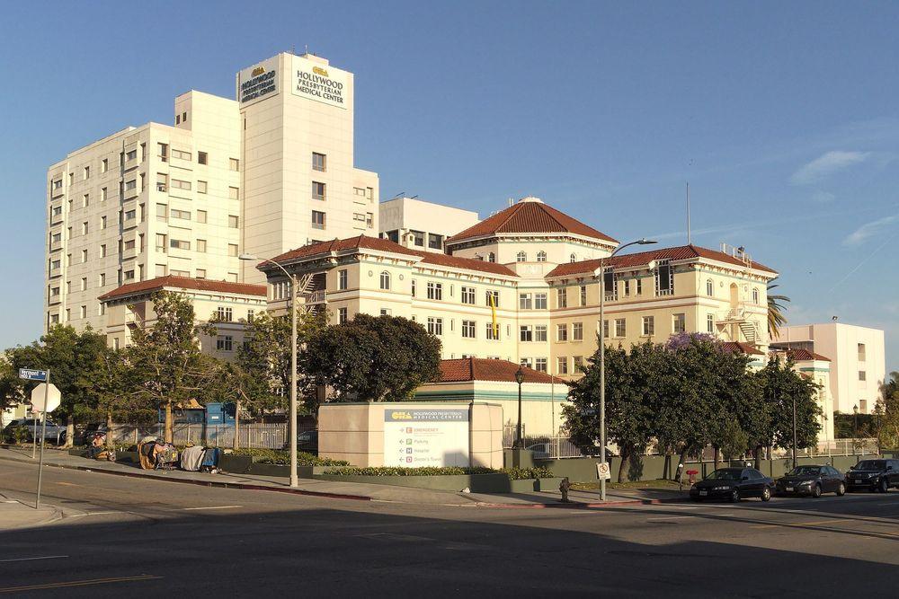 Sykehuset innrømmer at de punget ut nærmere 150.000 kroner til den eller de som angrep dem med ondsinnet programvare som låste ned datasystemene.