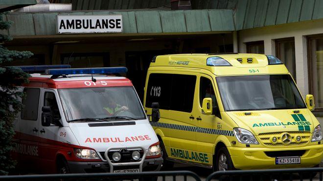 IBMs leveranse til Helse Midt-Norge sprekker på tid og kostnader