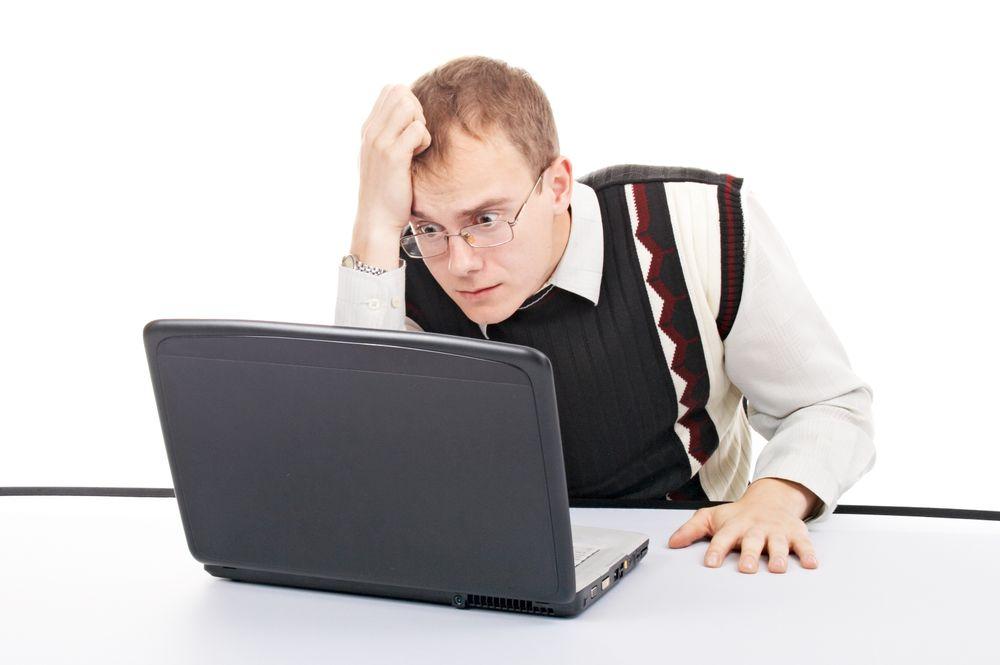 Flere skal ha opplevd at sletting av hele root-mappen i Linux kan føre til at pc-en blir fullstendig ubrukelig.