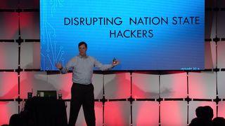 NSAs elitehackere: – Slik gjør du livet surt for oss