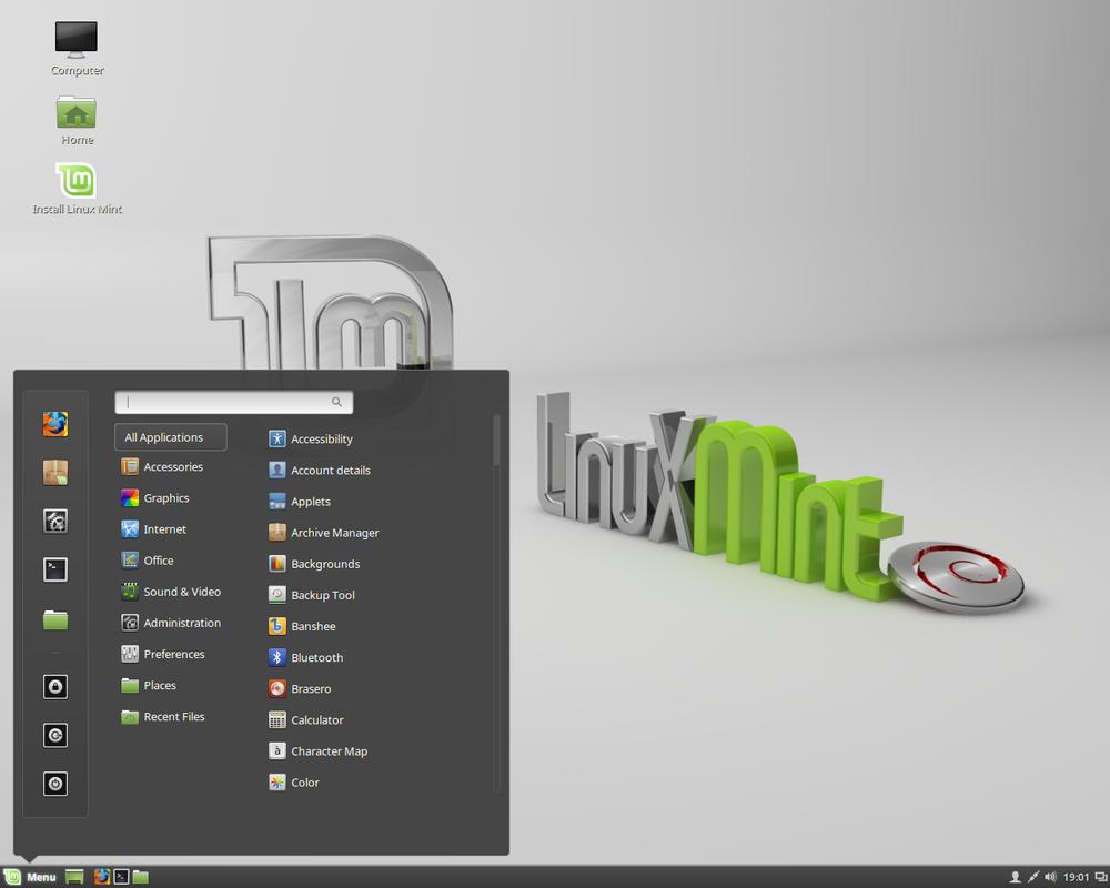Innbrudd på nettstedet til Linux Mint har trolig ført til at brukere har lastet ned og i verste fall installert en Linux Mint-versjon med innebygd bakdør.
