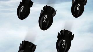 Sikkerhetsblogger utsatt for tidenes største DDoS-angrep