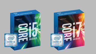Intel bekrefter feil i Skylake-prosessorene