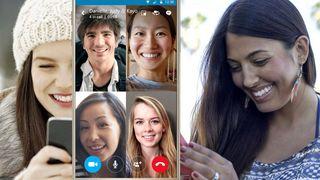 Skype feirer jubileum med ny funksjonalitet