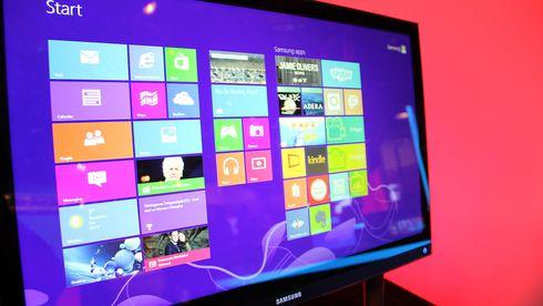 Microsoft lar flere Windows-versjoner «dø» i dag