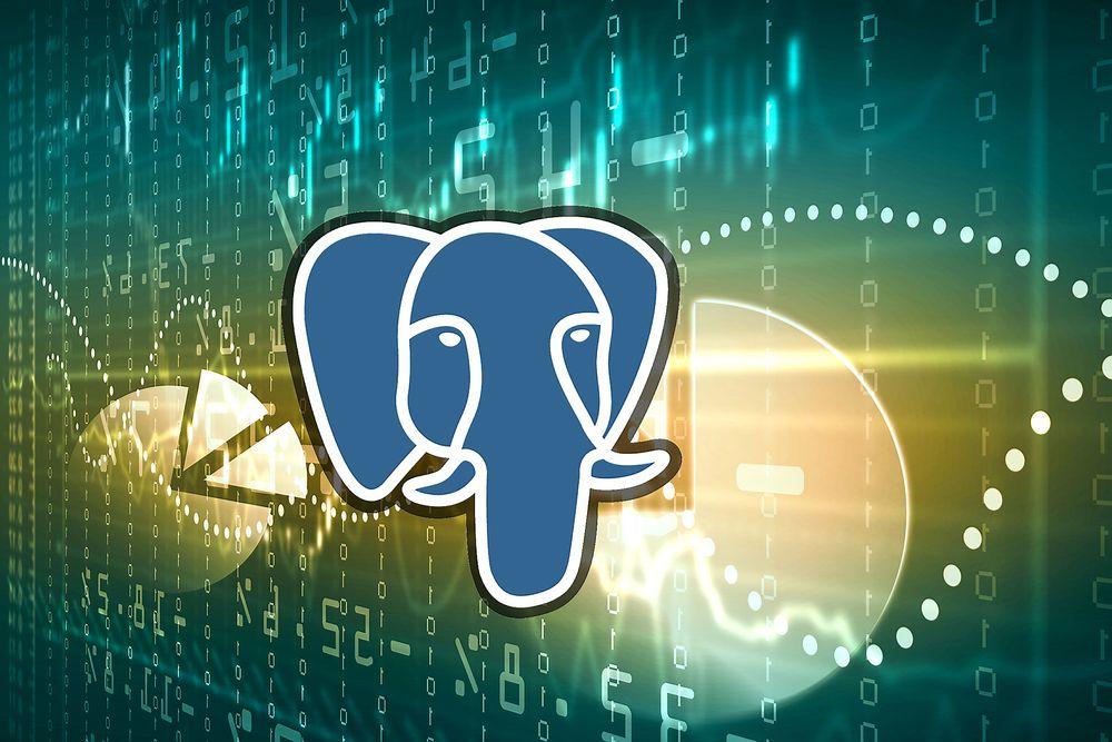 PostgreSQL 9.5 kommer med både ny funksjonalitet og bedre ytelse.