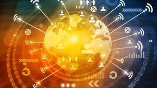 Tingenes internett får egen Wi-Fi-standard