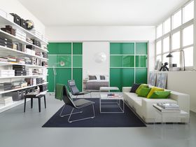 Foto: .HSB Living Lab.