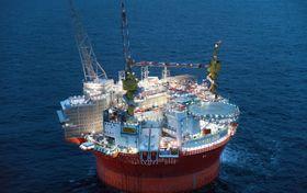 Goliat-prosjektet er det første oljefeltet i drift i Barentshavet. Men internt i selskapet er det bråk, ifølge et brev Teknisk Ukeblad har fått tilgang på.