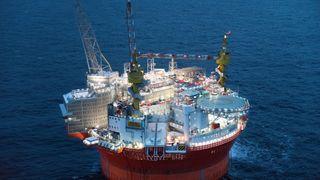 Varslet storulykke i Barentshavet: Arbeidere på Goliat krevde at produksjonen skulle stenge