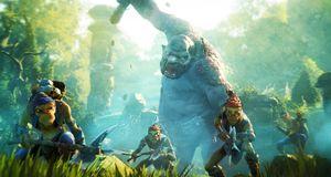 Microsoft ønsker å stenge Lionhead og avlyser Fable Legends