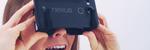 Les Kan disse smarte VR-brillene hamle opp med selveste Google Cardboard?