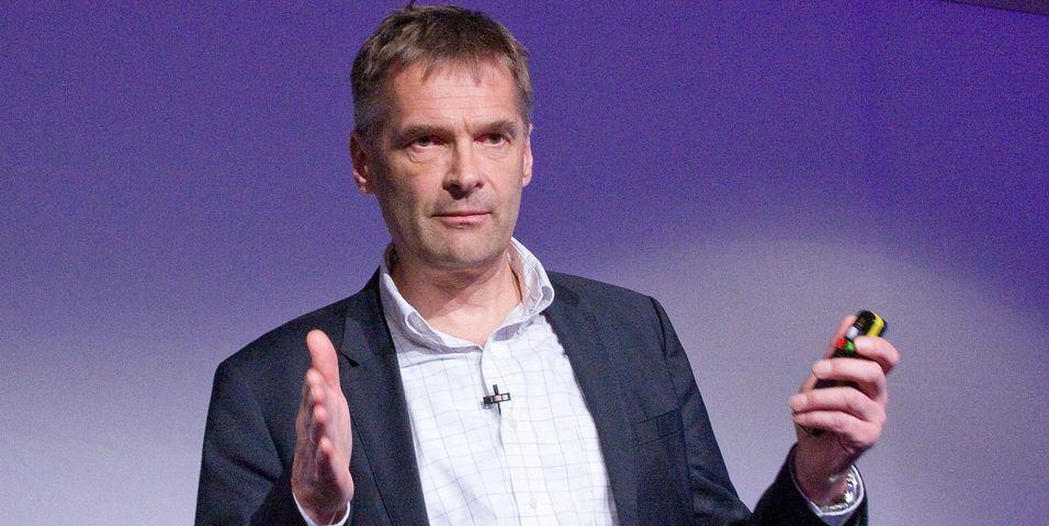 Telia Norge-sjef Abraham Foss har vunnet saken mot Lebara Limited som krever at alle produkter merket Lebara Play og Lebara skal trekkes fra det norske markedet.