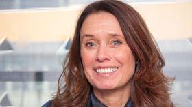 Hege Skryseth skal lede Kongsberg Digital, og 500 ansatte.