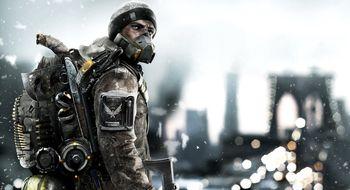The Divisions to første utvidelser er Xbox One-eksklusive i 30 dager