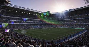 Fotballspiller fjernes fra flere spill etter seksuell omgang med mindreårig