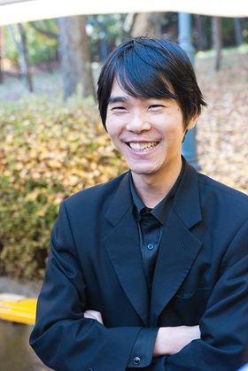 Dette er mannen DeepMind skal utfordre, Lee Sedol.