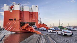 BMW-sjefen har solgt drøssevis av biler med både bensin- og elmotor, men ingen bruker bensin-delen