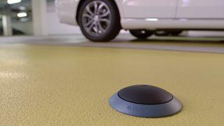 Bosch etablerer egen nettsky