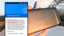 Nå er Android N endelig lansert – her er alle nyhetene