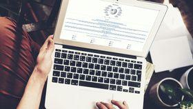 25 prosent av Wikipedia-brukere foretrekker tale, ifølge svenskene.