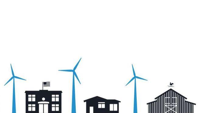 Statoil skal investere i 15-25 grønne teknologier. Dette ser de etter