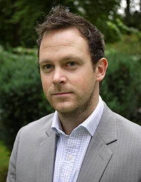 Lite spenstig: Statoil bør investere i umodne teknologier, mener spesialrådgiver Andreas Aasheim i vindkraftforeningen Norwea.