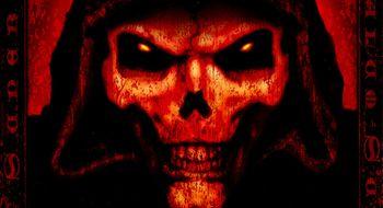 Diablo II fikk nettopp sin første oppdatering på 5 år