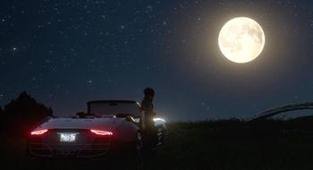 Ifølge rykter skal Final Fantasy XV lanseres i september